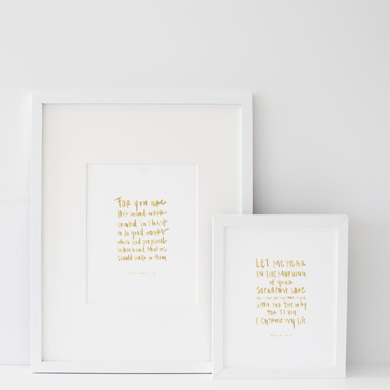 Ashlee-Proffitt-Shop-Gold-Foil-Prints