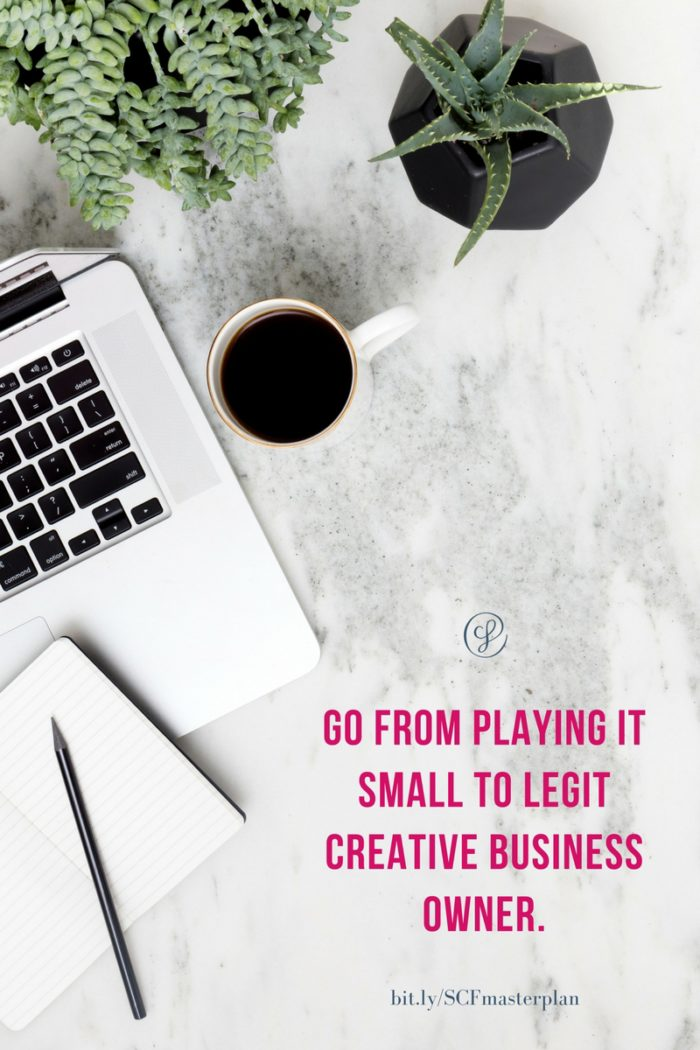 creative-founders-creating-marketing-strategy-plan-revenue-financial-forecasting-measuing-goals-finish-your-plan