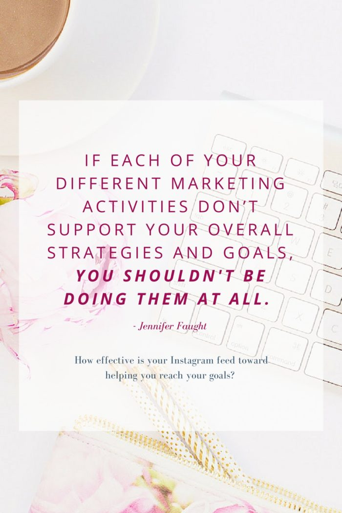 Aligning-Marketing-With Sales-Yearly-Goals-creative-founders-activity-instagram