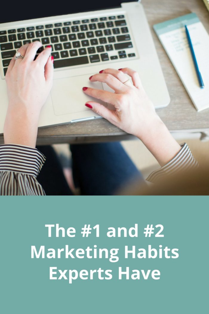 Aligning-Marketing-With Sales-Yearly-Goals-creative-founders-habits-expert-marketers-have