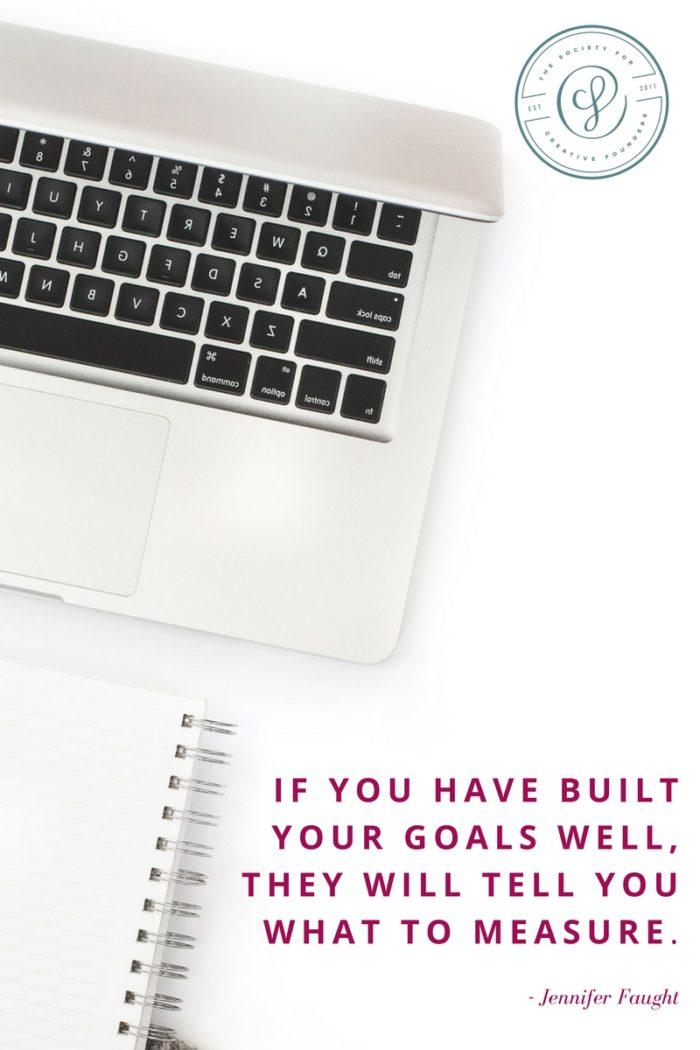 Marketing-Metrics-What to-Measure-goals-what-to-measure