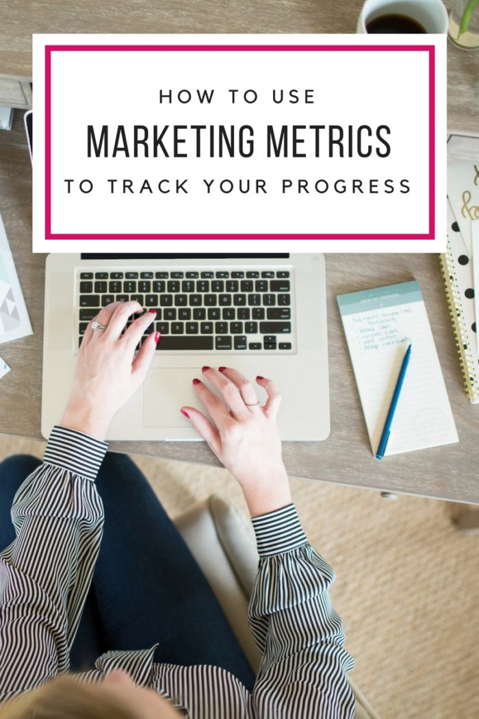 Marketing-Metrics-What to-Measure-how-to-use-goals