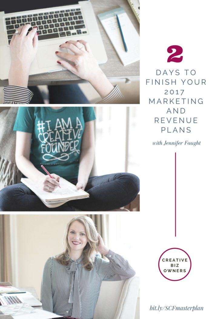 creative-founders-creating-marketing-strategy-plan-revenue-financial-forecasting-measuing-goals-2-days-business-owners-small-etsy