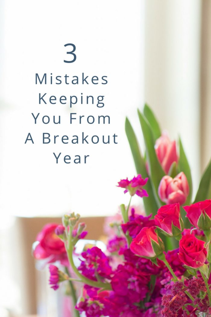 mistakes-breakout-year-creative-business-owner-creative-founders-marketing-strategy-revenue-plan-forecast