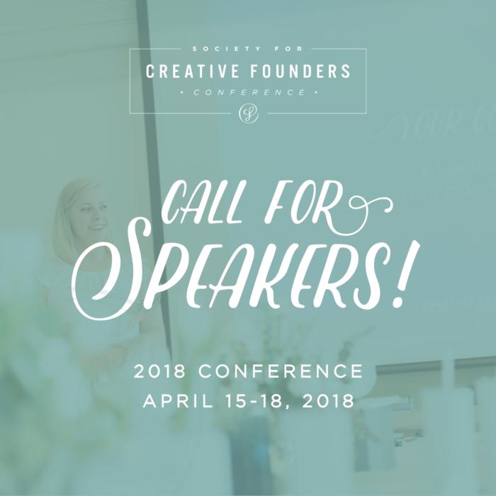 scf-blog-2018-call-for-speakers-700x700.png