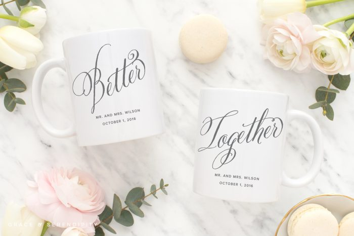 gs-2017-product-images-Forever-Sweetheart-Mugs3-700x467.jpg