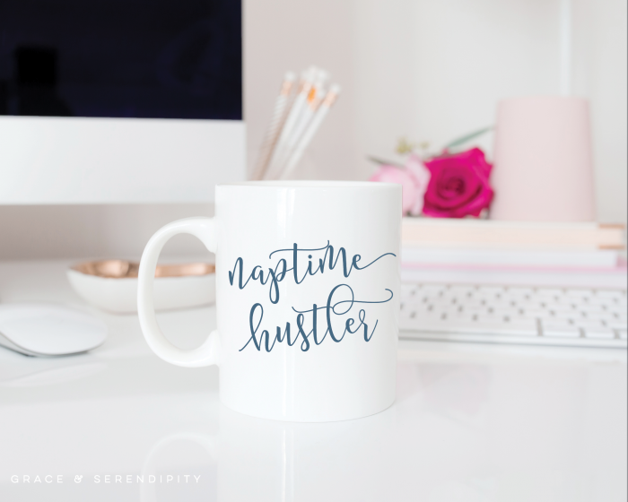 gs-2017-product-images-mugs-naptime-hustler-700x560.png
