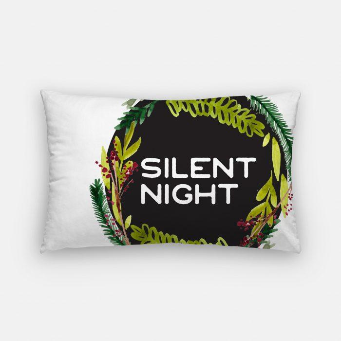 silentnightp14front-700x700.jpg