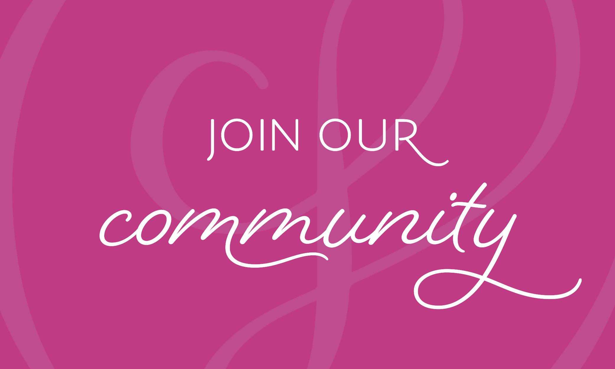 scf - ss site - community.png