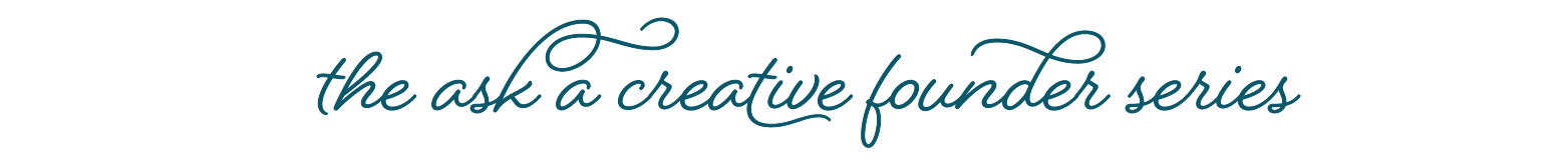 scf - ss site - ask a creative founder.png