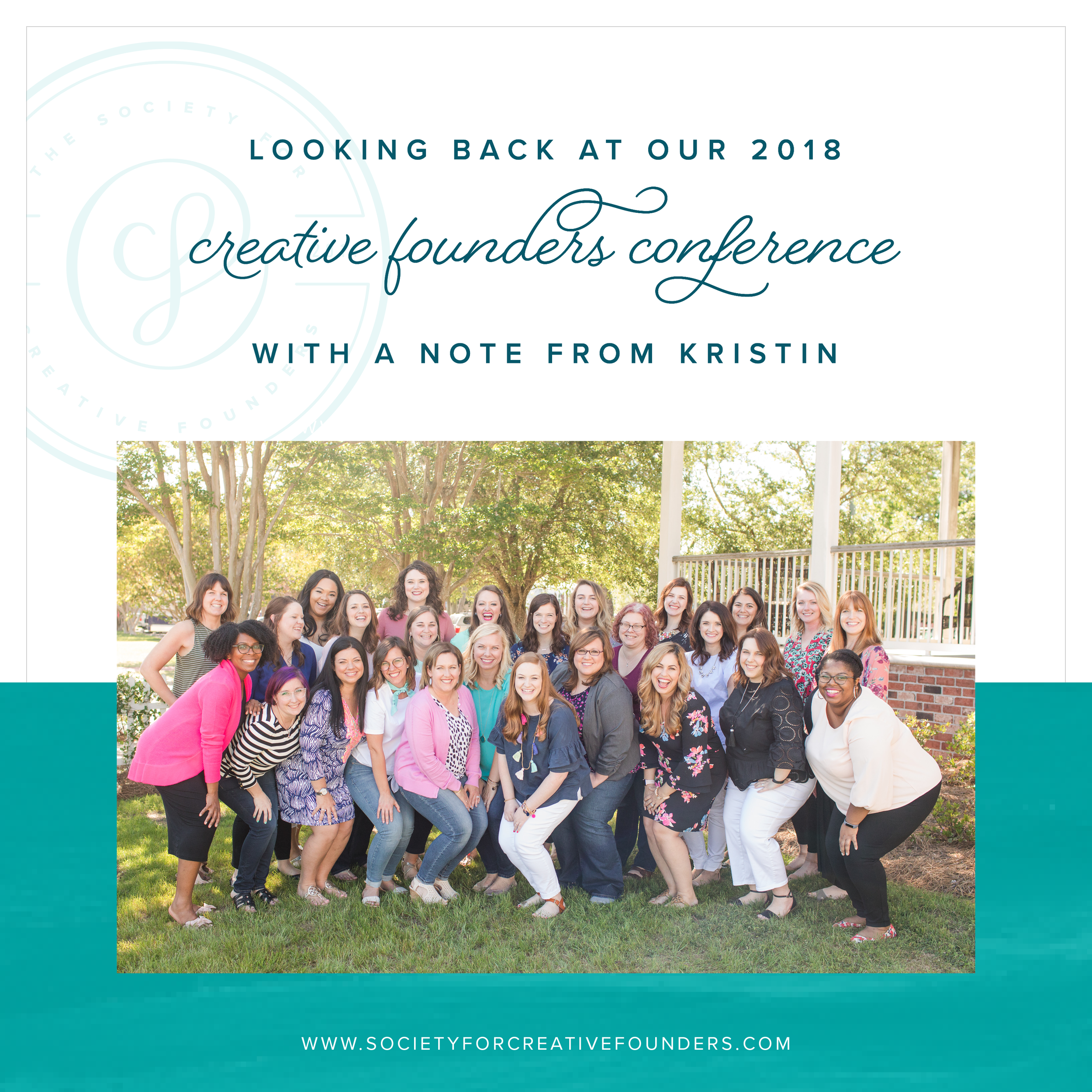 scf - 2018 site - monday - note from kristin.png