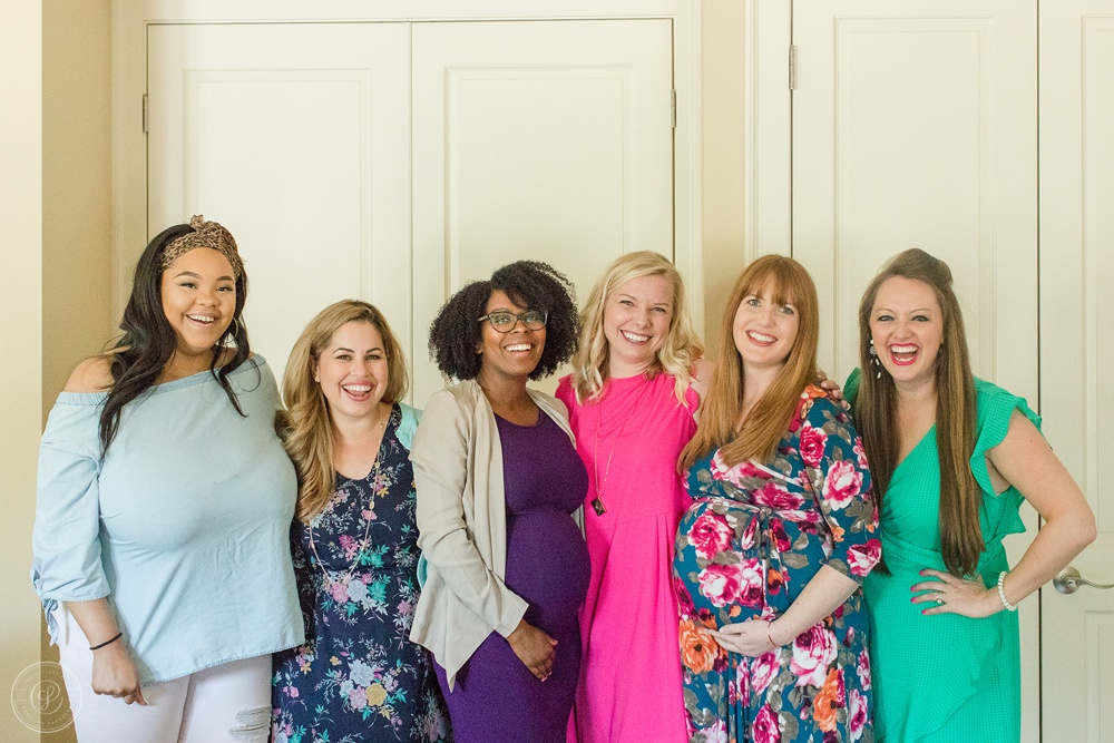 Society for Creative Founders 2018 Conference Images - by Anna Filly Photography_0639.jpg