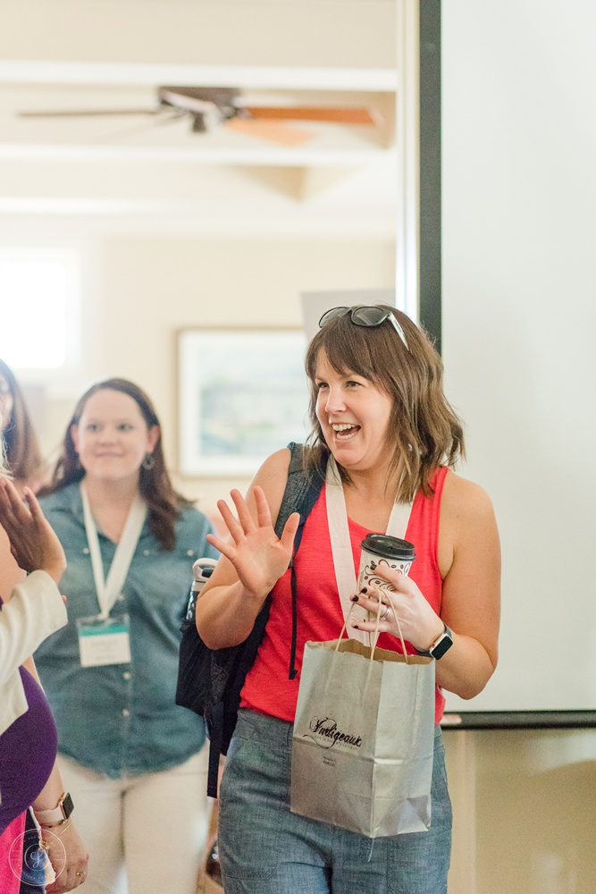 Society for Creative Founders 2018 Conference Images - by Anna Filly Photography_0644.jpg