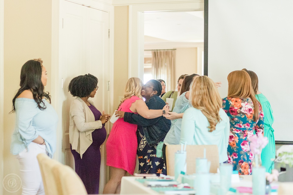 Society for Creative Founders 2018 Conference Images - by Anna Filly Photography_0641.jpg