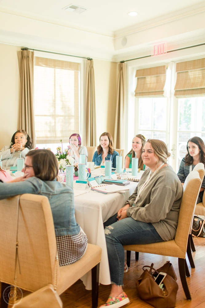 Society for Creative Founders 2018 Conference Images - by Anna Filly Photography_0684.jpg