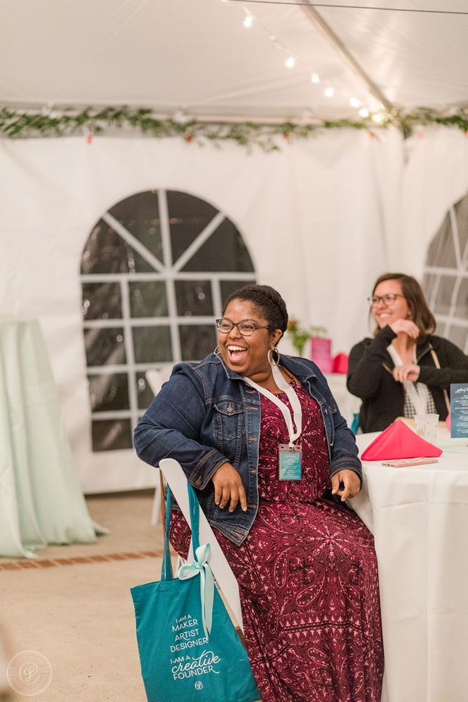 Society for Creative Founders 2018 Conference Images - by Anna Filly Photography_0696.jpg