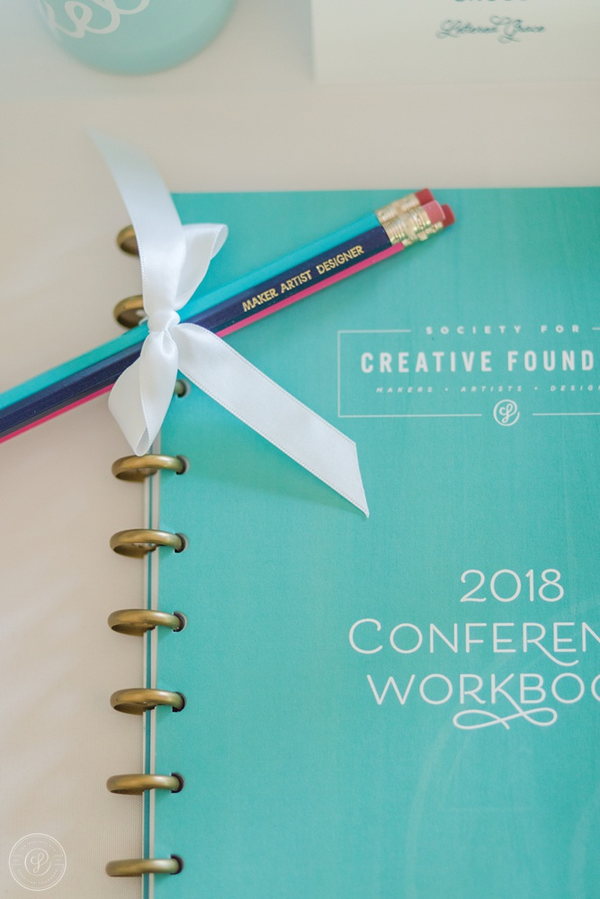 Society for Creative Founders 2018 Conference Images - by Anna Filly Photography_0676.jpg