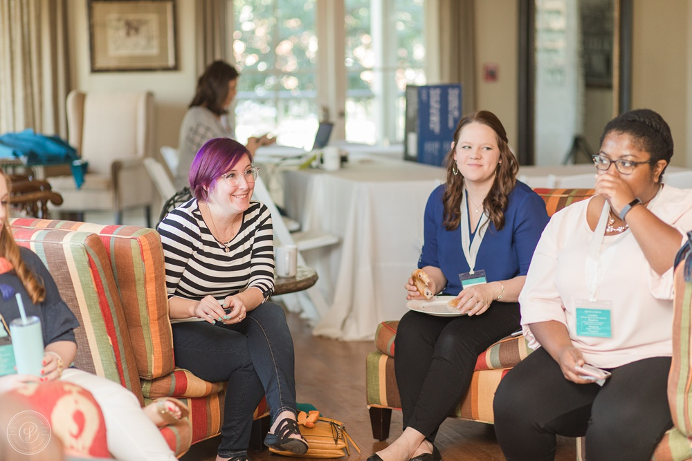 Society for Creative Founders 2018 Conference Images - by Anna Filly Photography_0729.jpg