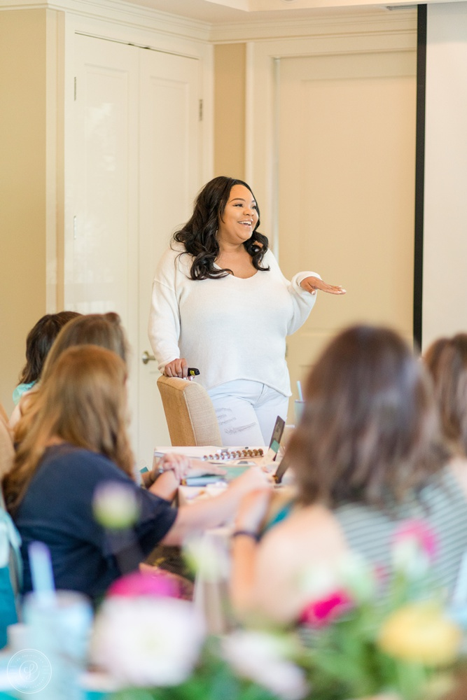 Society for Creative Founders 2018 Conference Images - by Anna Filly Photography_0738.jpg