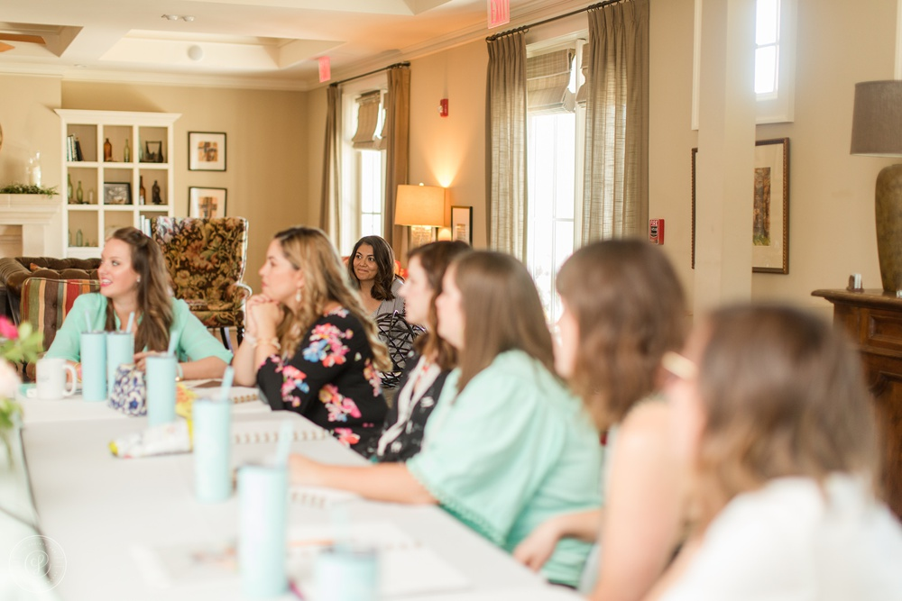 Society for Creative Founders 2018 Conference Images - by Anna Filly Photography_0751.jpg
