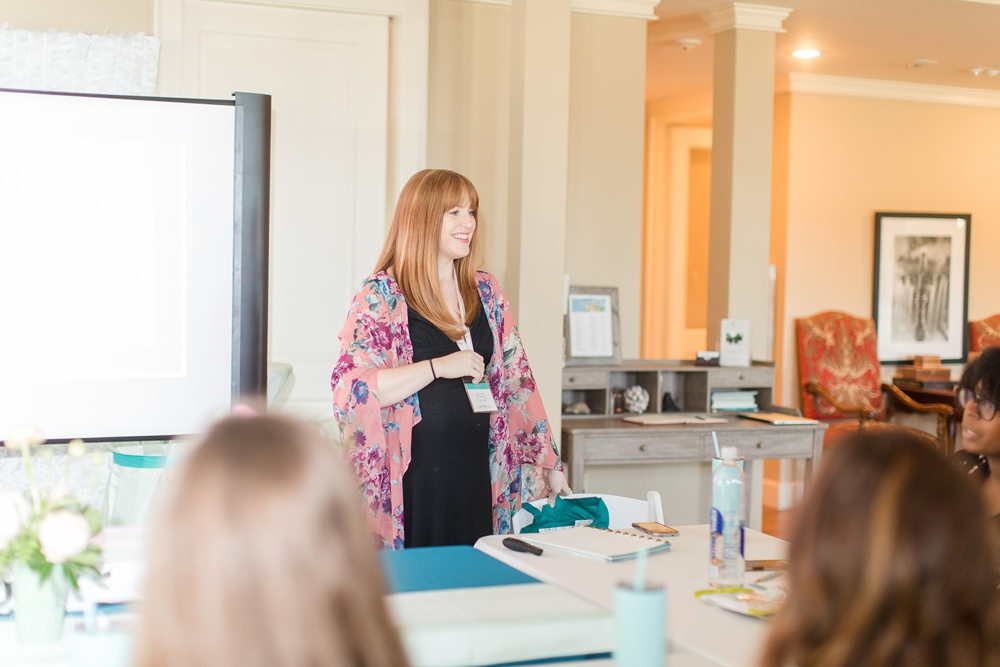 Society for Creative Founders 2018 Conference Images - by Anna Filly Photography_0750.jpg
