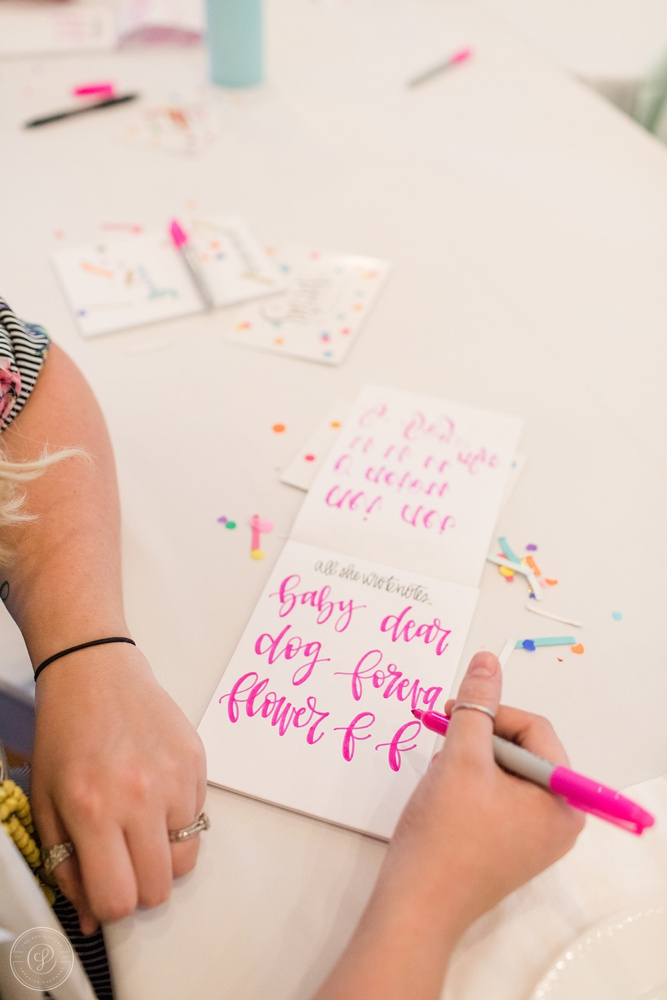 Society for Creative Founders 2018 Conference Images - by Anna Filly Photography_0761.jpg
