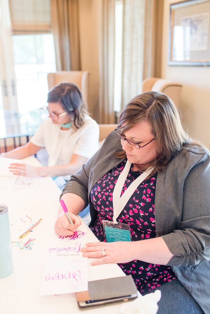 Society for Creative Founders 2018 Conference Images - by Anna Filly Photography_0763.jpg