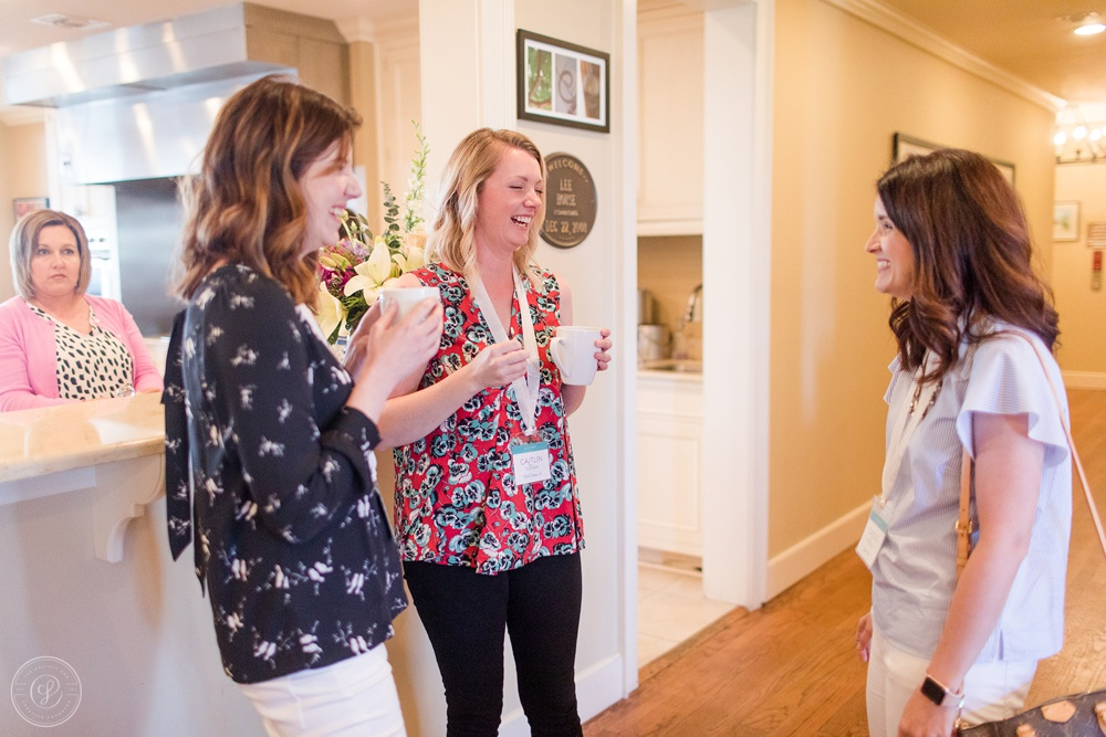 Society for Creative Founders 2018 Conference Images - by Anna Filly Photography_0770.jpg