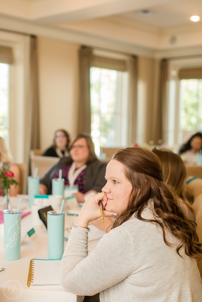 Society for Creative Founders 2018 Conference Images - by Anna Filly Photography_0753.jpg