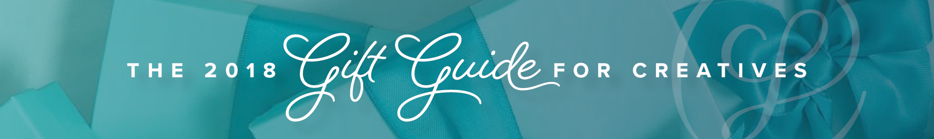 Society for Creative Founders - gift guide for creatives.png