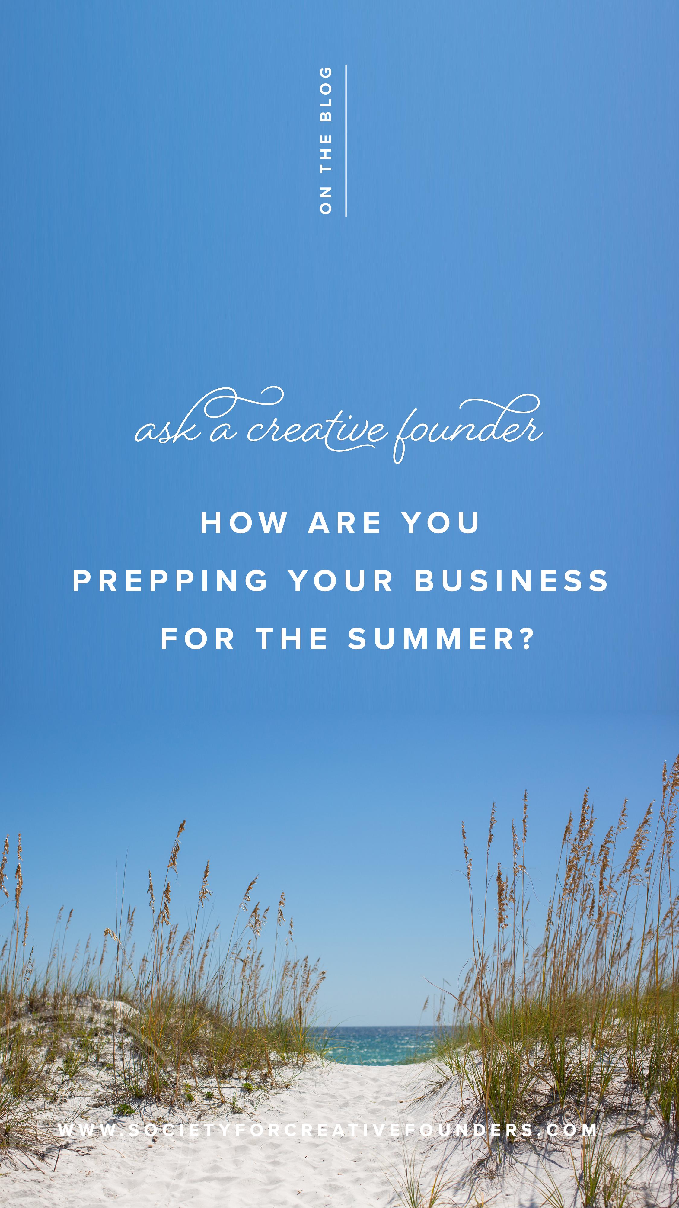 scf - 2019 Blog - ask a creative founder.png