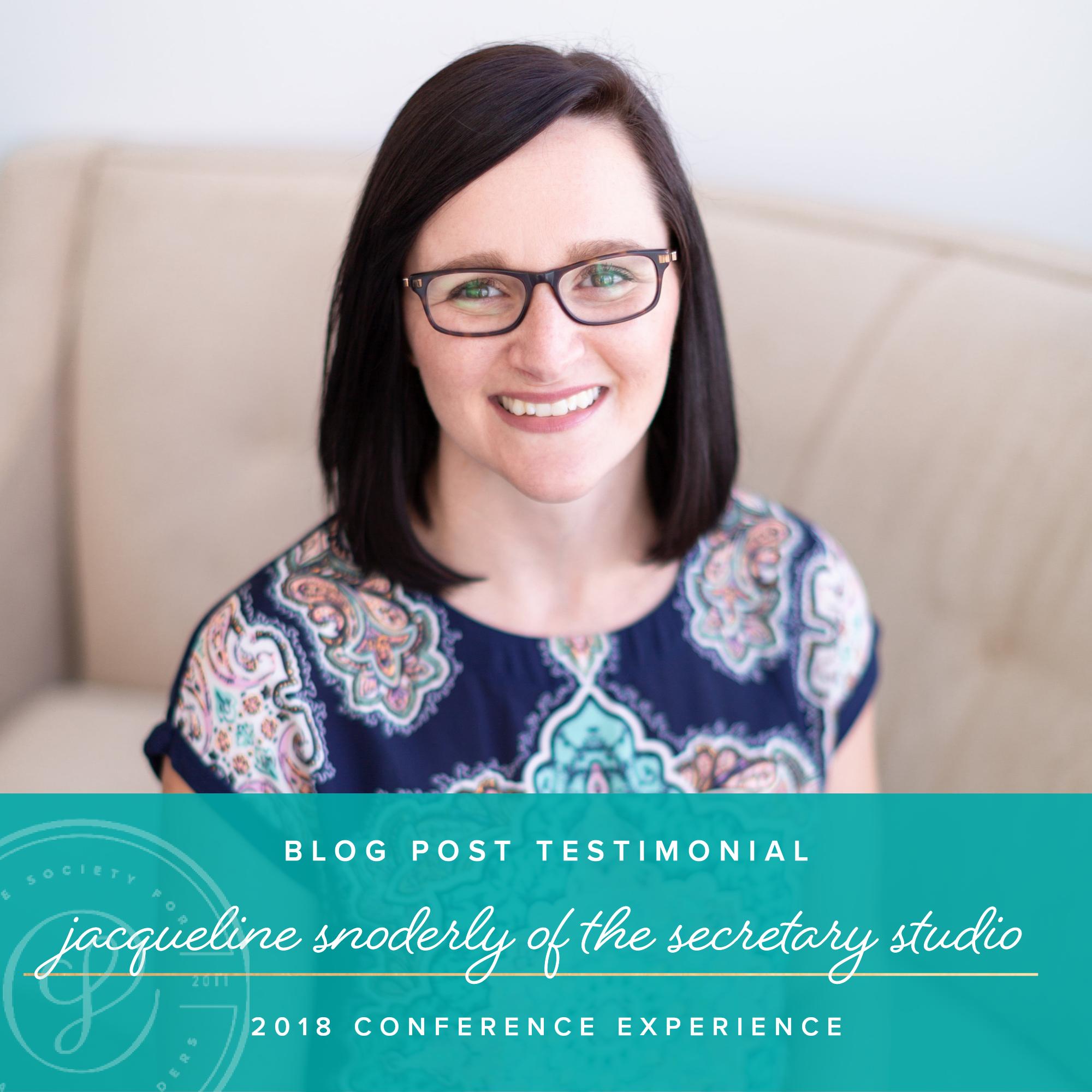 SCF - blog post testimonial - jacqueline snoderly.png