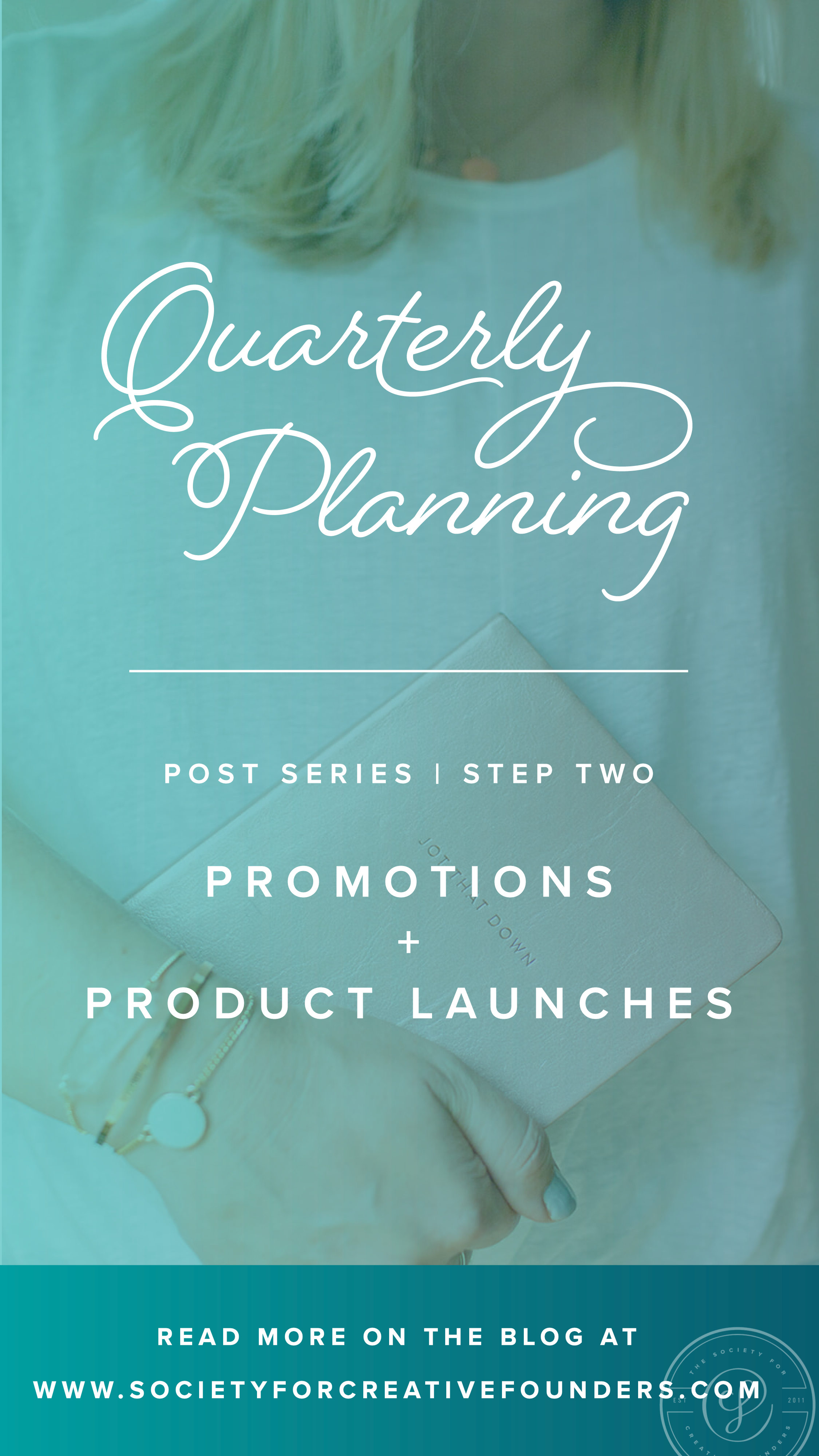 scf - 2019 blog post series - quarterly planning two2.png