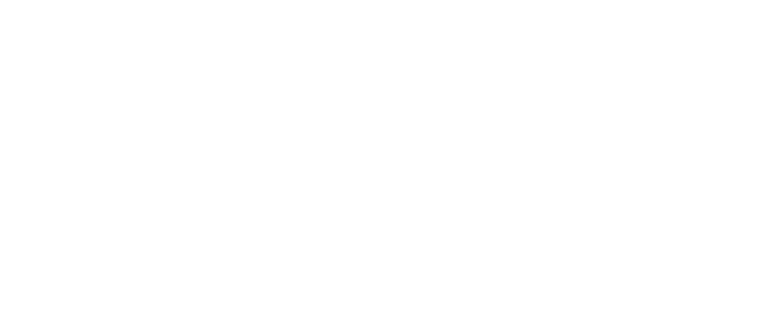 The Confident Launch - Society for Creative Founders