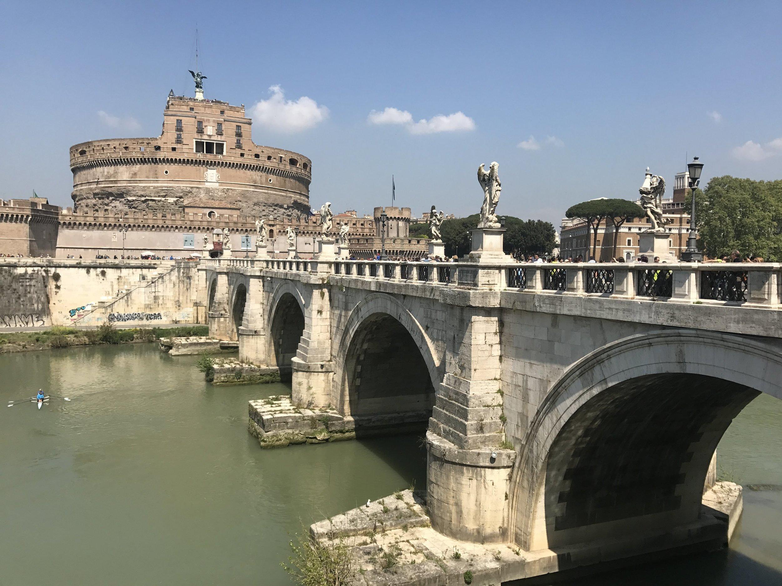 ITALY 2019 - September 13-21, 2019