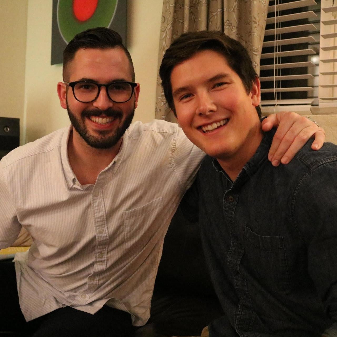 Matt and Andrew.jpg