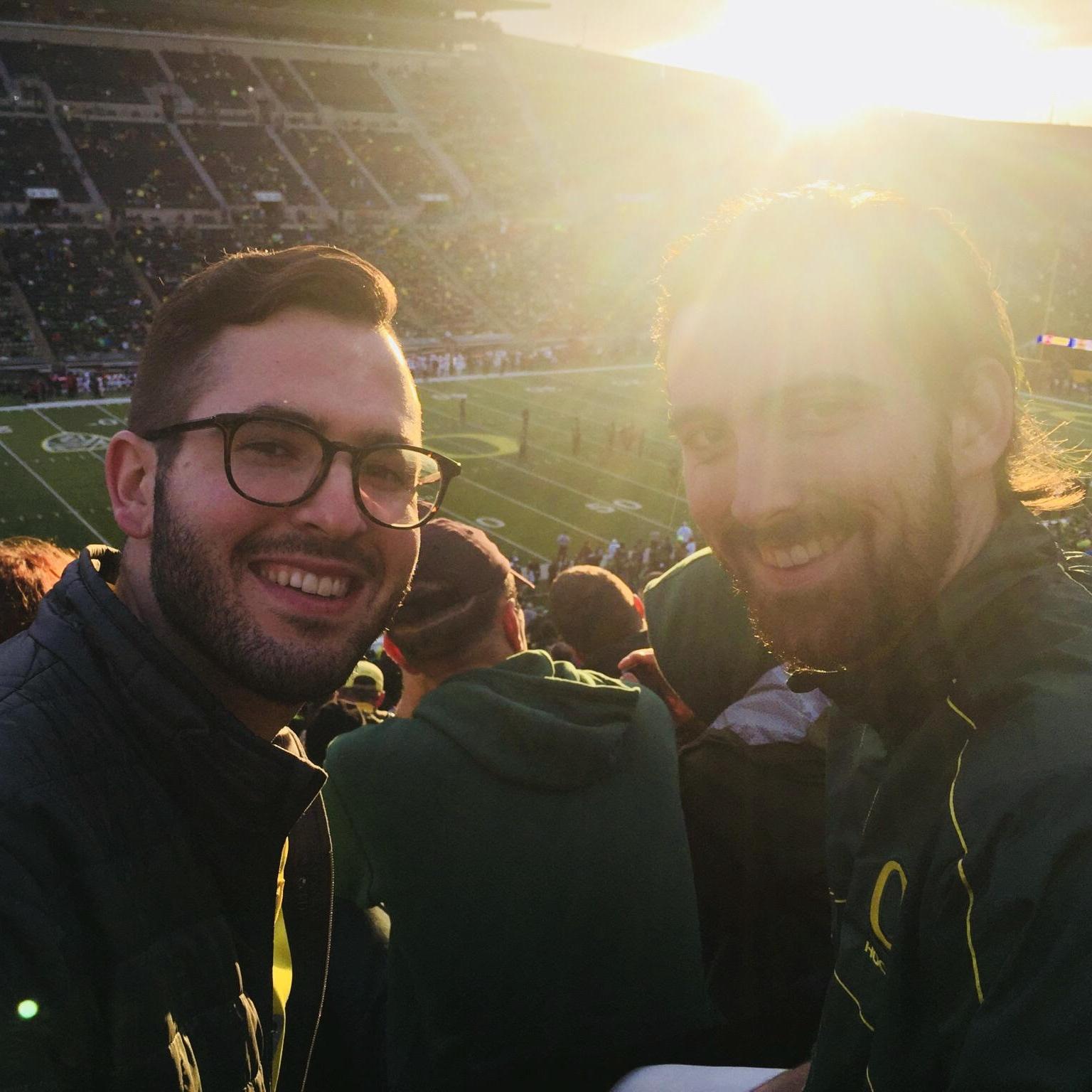 Matt and Conner.jpg