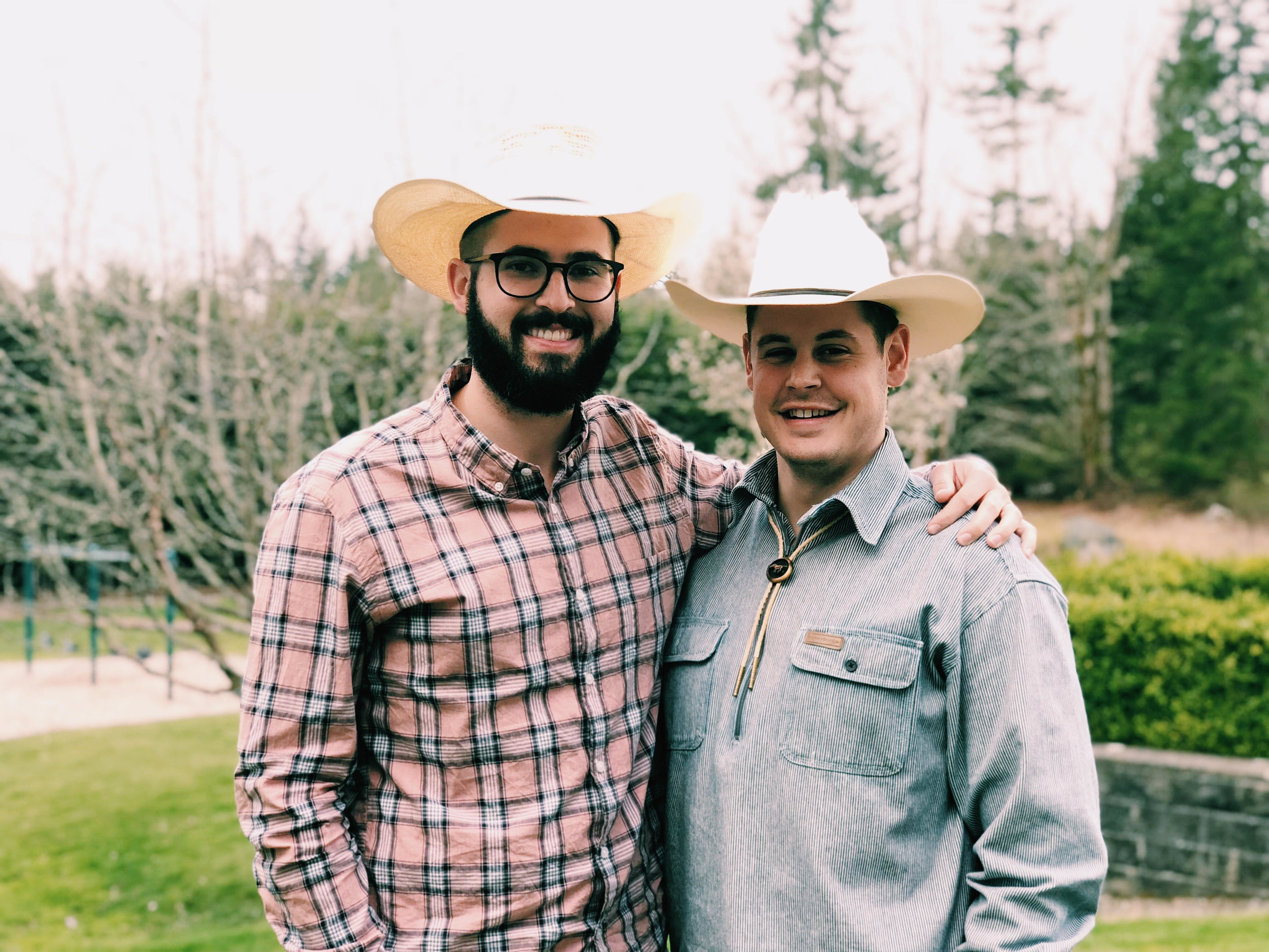 Jonathon and Matt 2.jpg