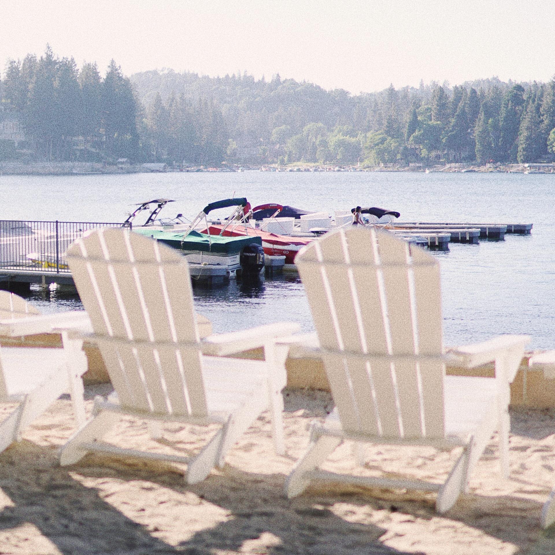 Lake Arrowhead Resort & Spa, Autograph Collection