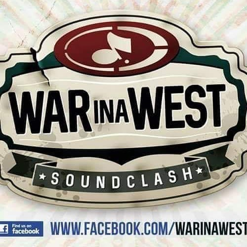 Have you voted for Bellyfull Sound yet in the second round of the #warinawestonlineclash ?? We are so close to reaching the final round. Show your support and #votebellyfull 🔥🔥🔥 • •• ••• check our bio for the link to the voting pool on facebook event page... • • • #soundsystemculture #dubplates #stayso #busysignal #canada #roundtwo #vote