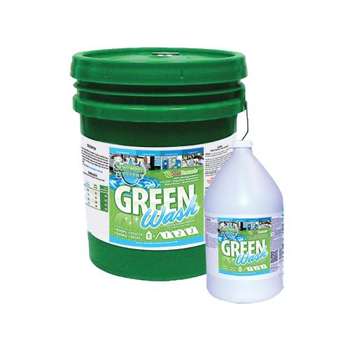 greenwash.png