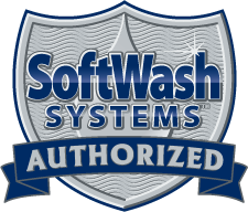 Soft-Wash-Systems-AUTHORIZED-225.png