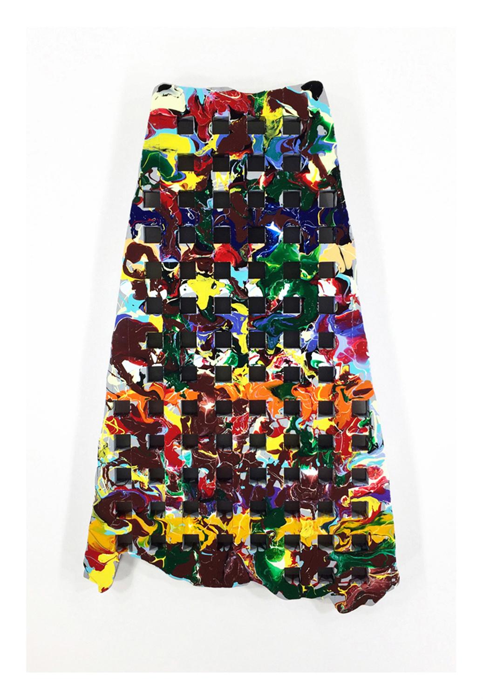 Skirt, 2017