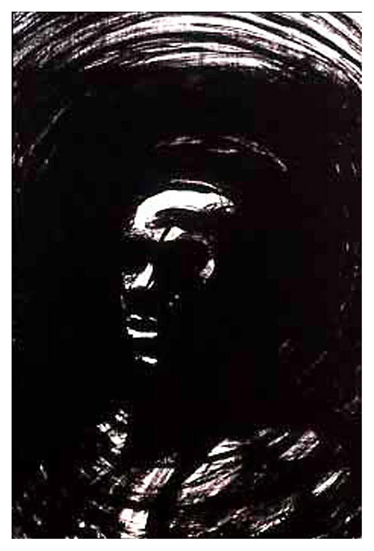 In the Dark, 1987