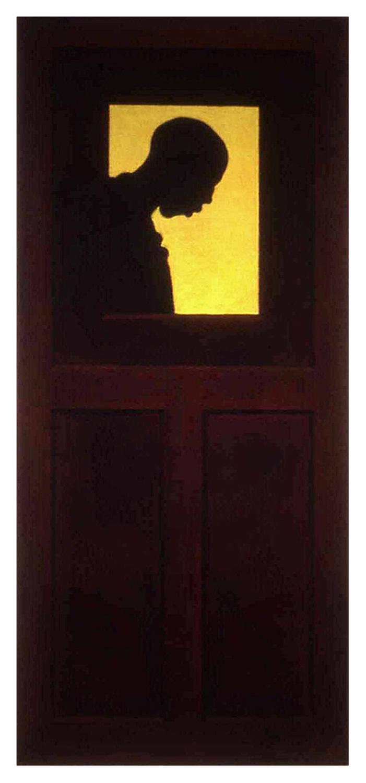 Door No. 2, 1992