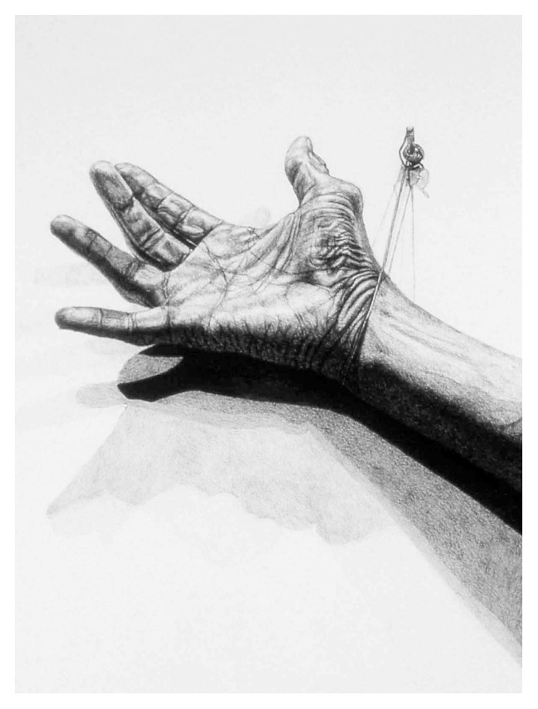 Hand, 1998