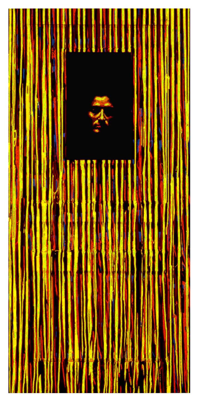 Inside - Outside, 1992