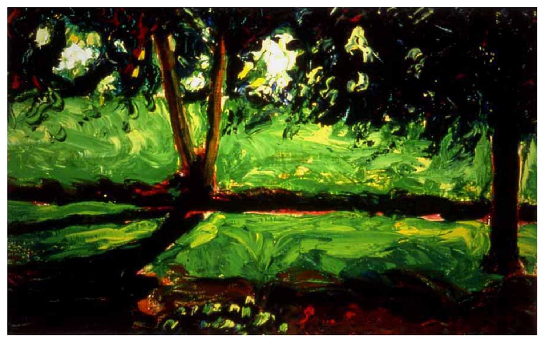 Park, 1992