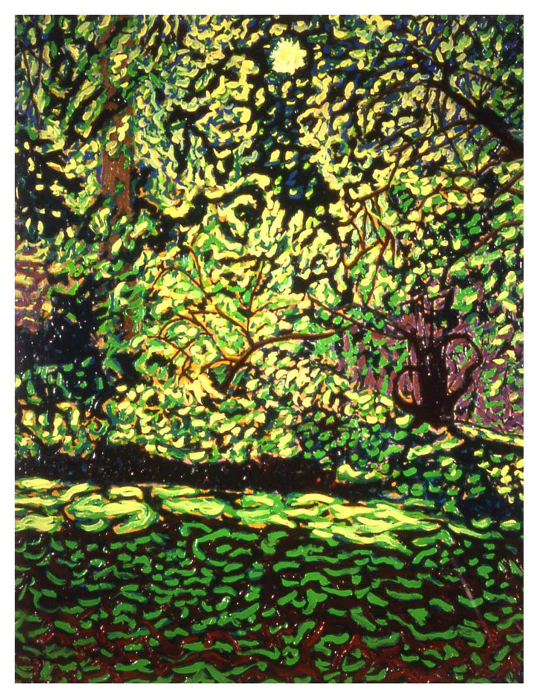 Night Light, 1994