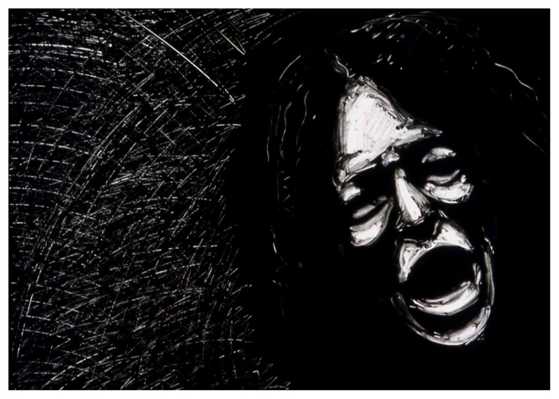 Scream, 1984